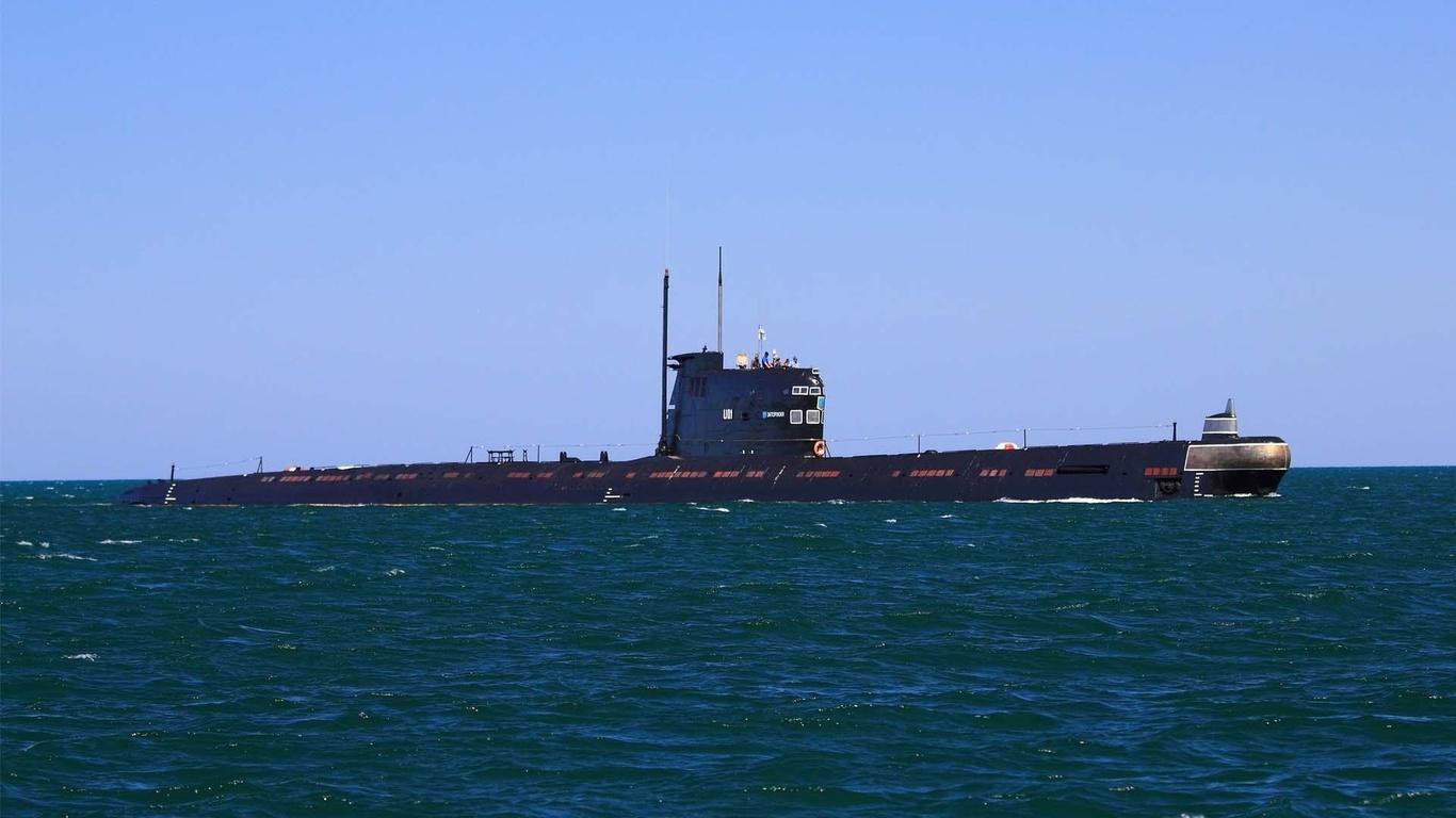 обои для рабочего стола корабли и подводные лодки