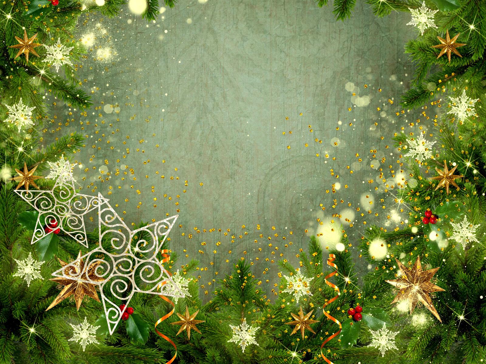 stars, новый год, Рождество