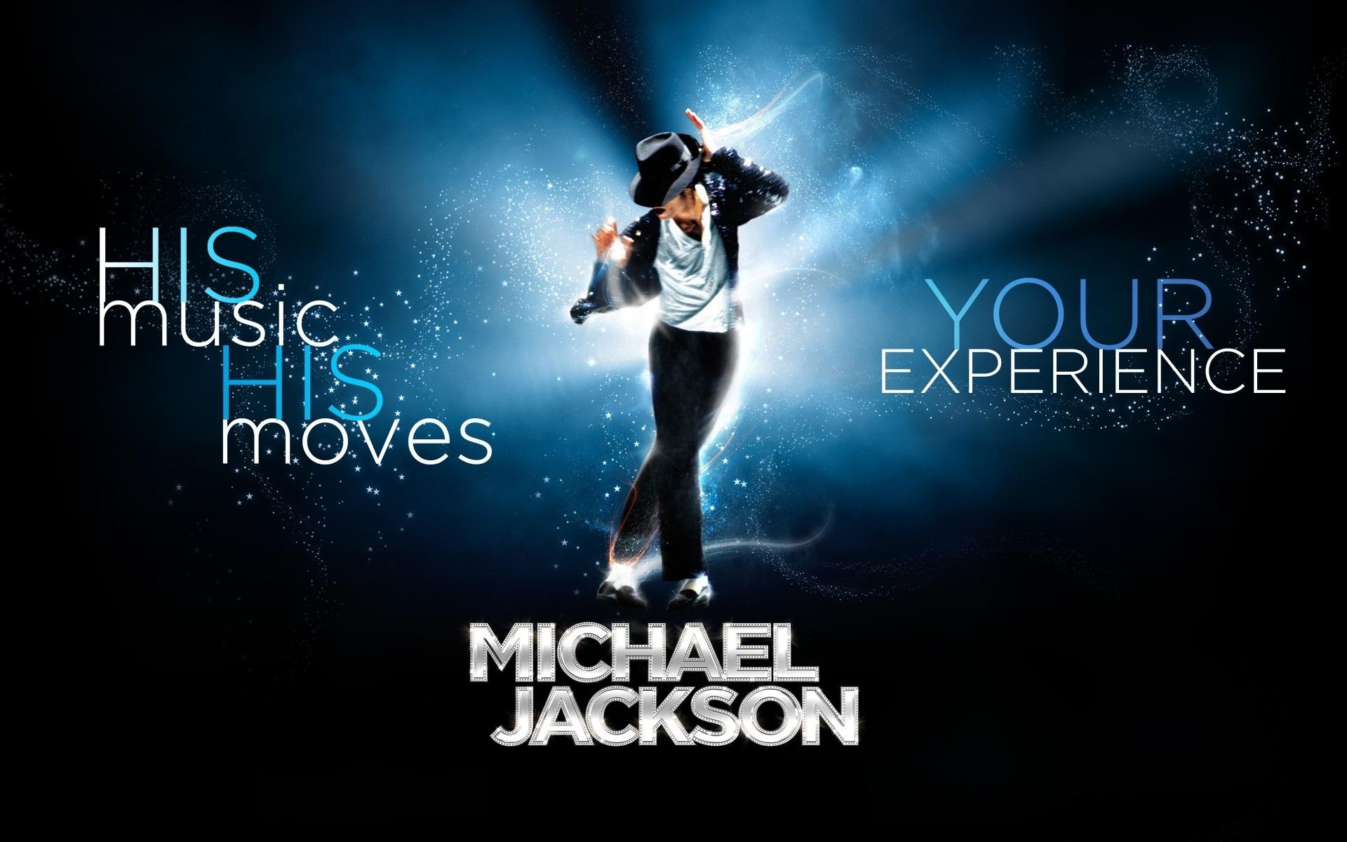 Michael jackson, мужчина, mj певец, звезда, майкл джексон