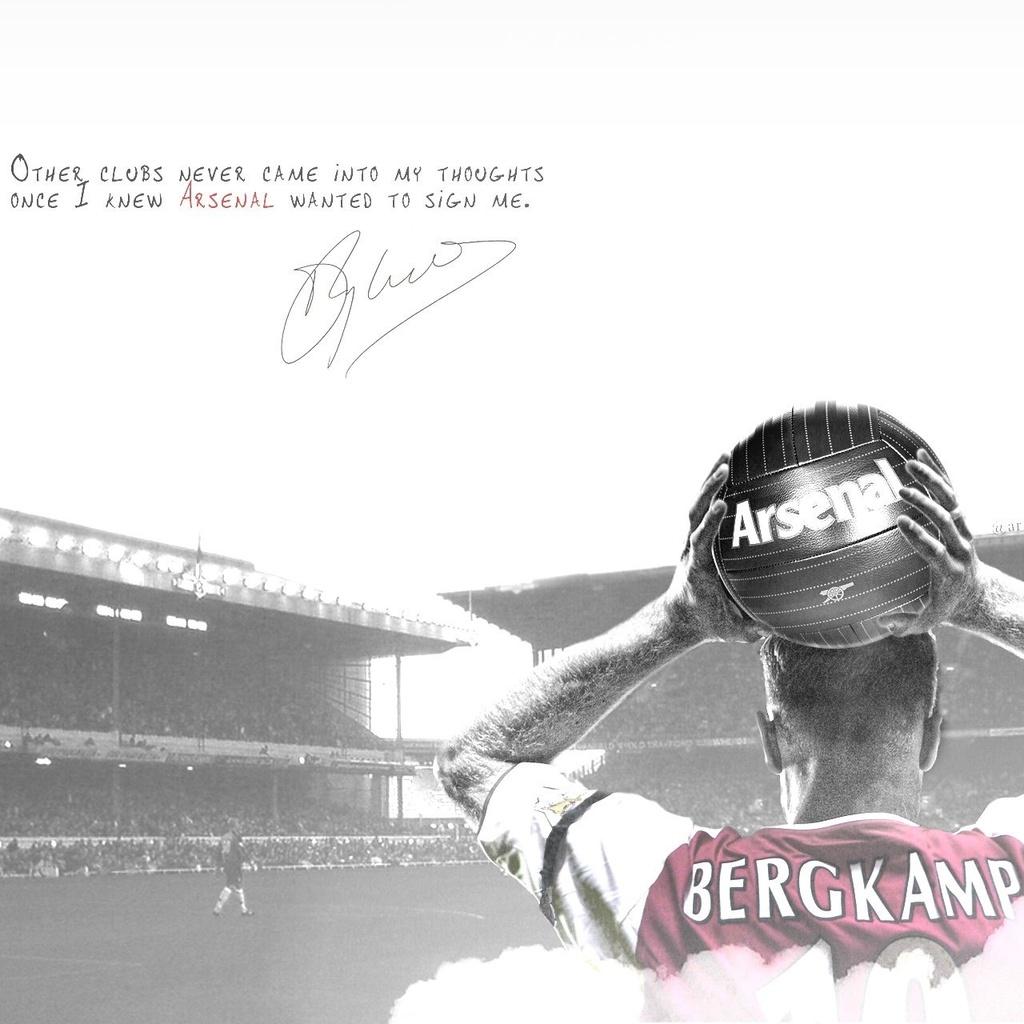 футбольный клуб, the gunners, football club, Арсенал, arsenal