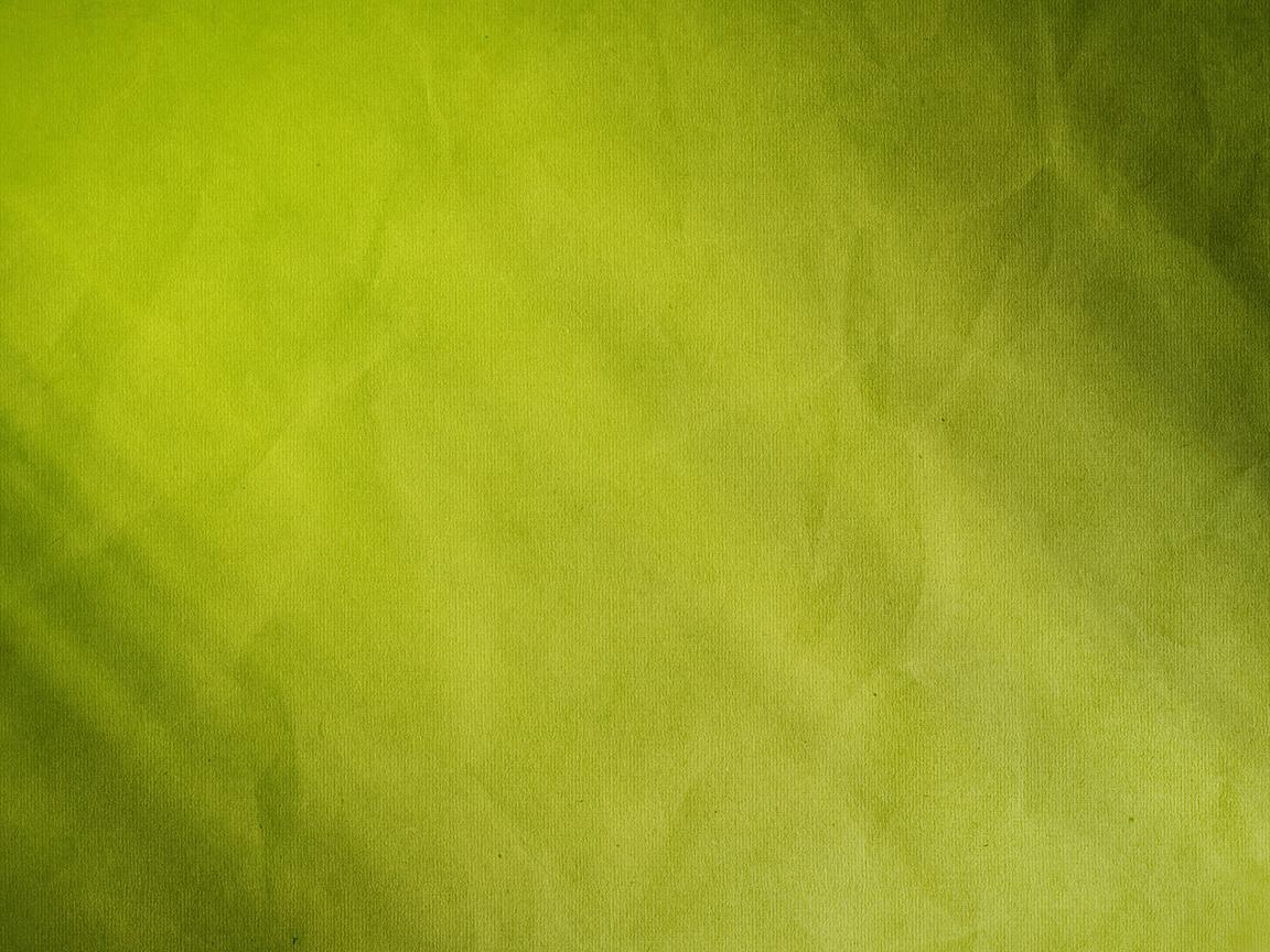 освещение, green, Текстура, градиент, цвет