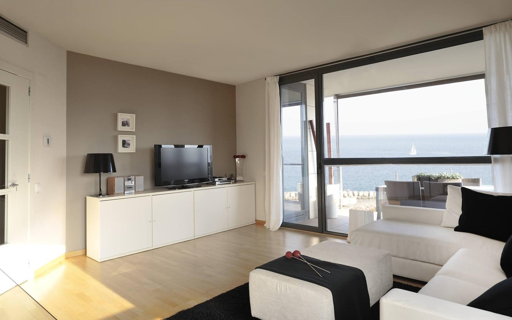дизайн, дом, вилла, жилое пространство, Интерьер, стиль