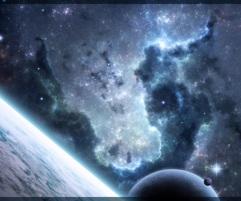 universe, nebula, звезды, space, Космос, планеты, туманность, stars