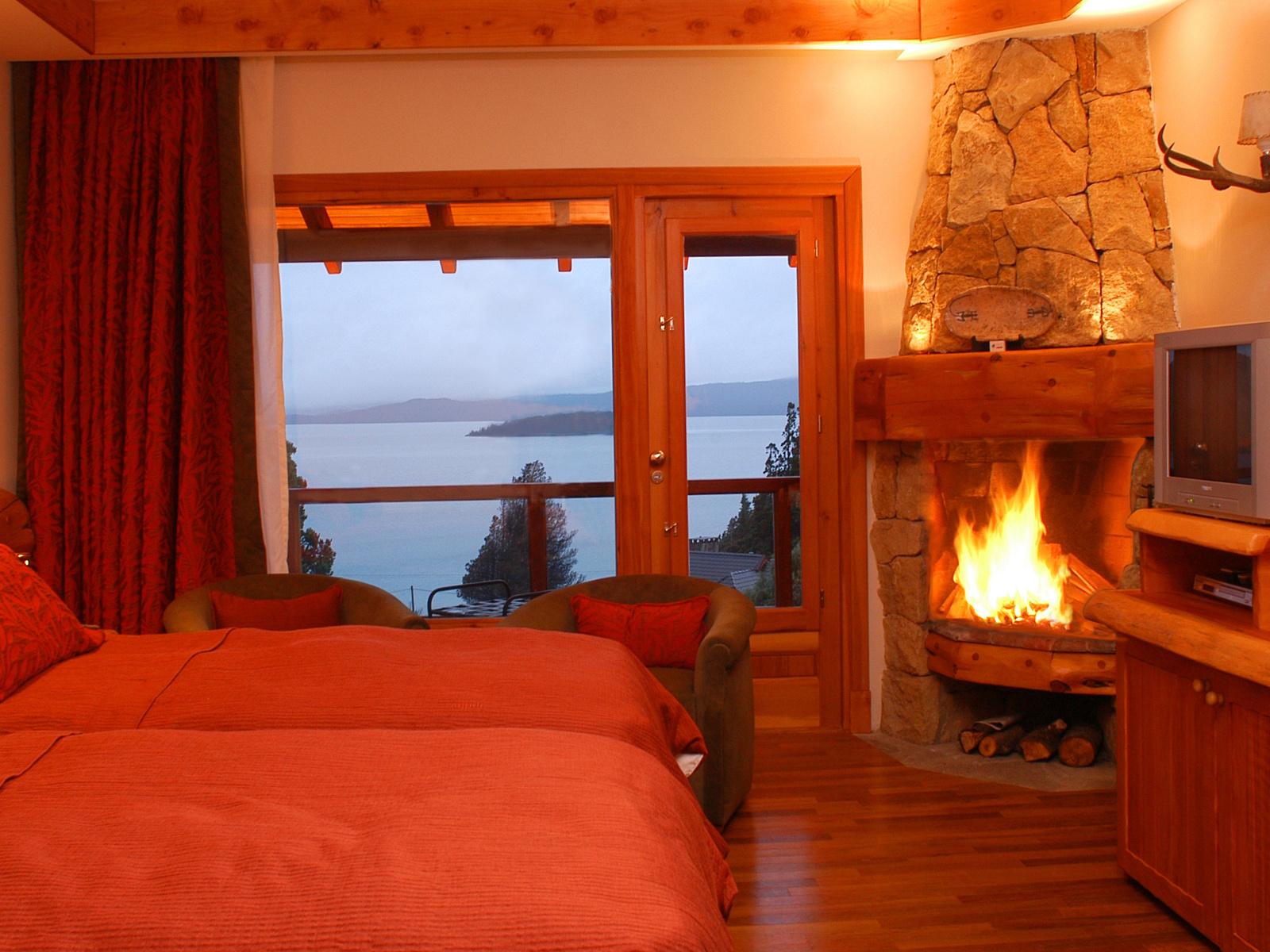 дом, Интерьер, стиль, коттедж, фазенда, комната, дизайн