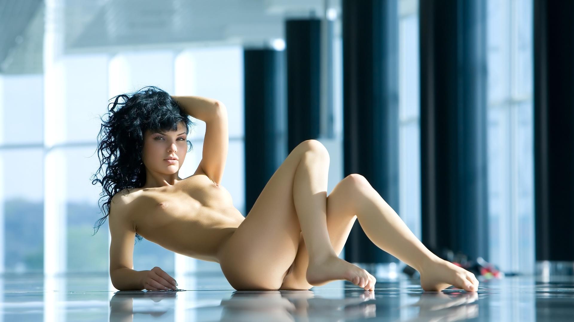 лучи, naked, обнажена, грудь