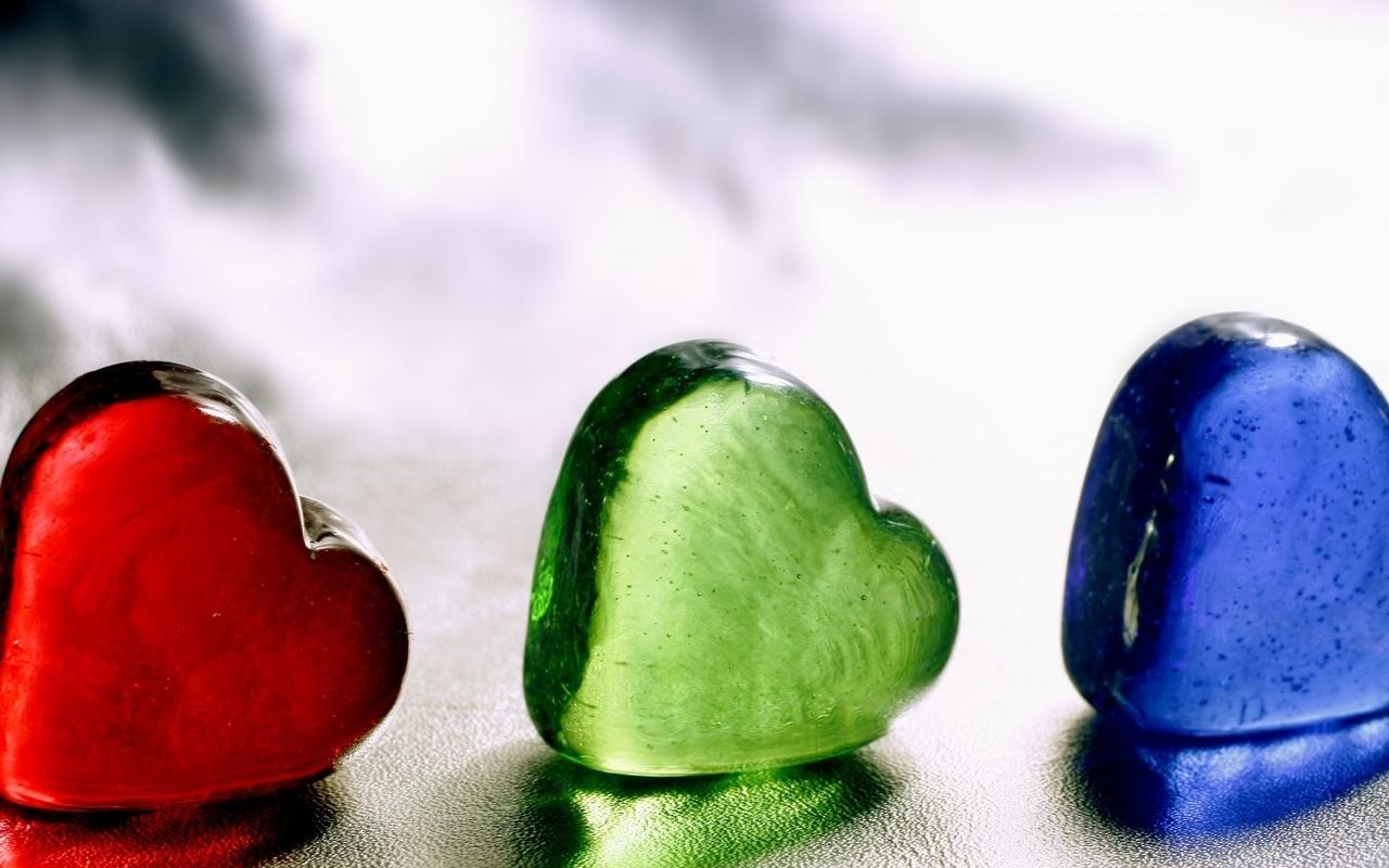 любовь, прекрасное, сердце