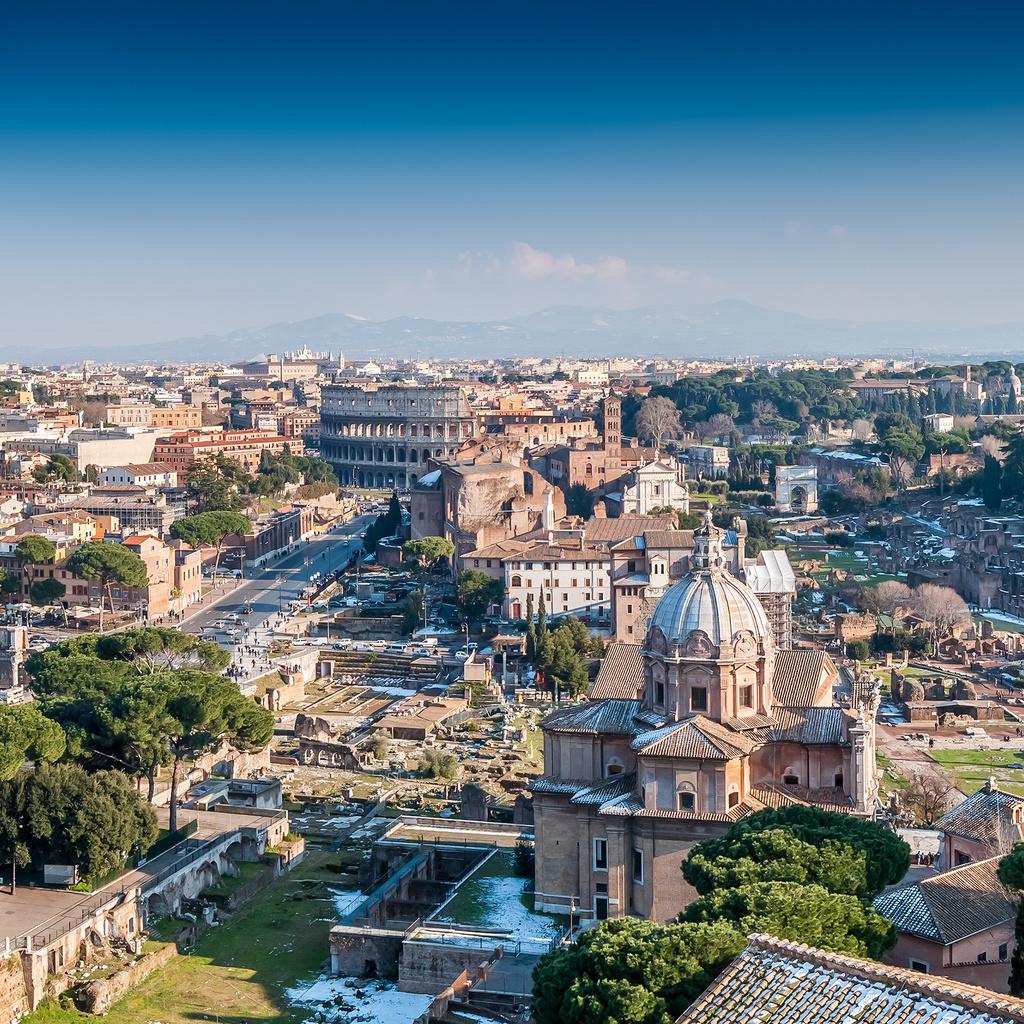 рим, колизей, italy, colosseum, rome, Италия, coliseum