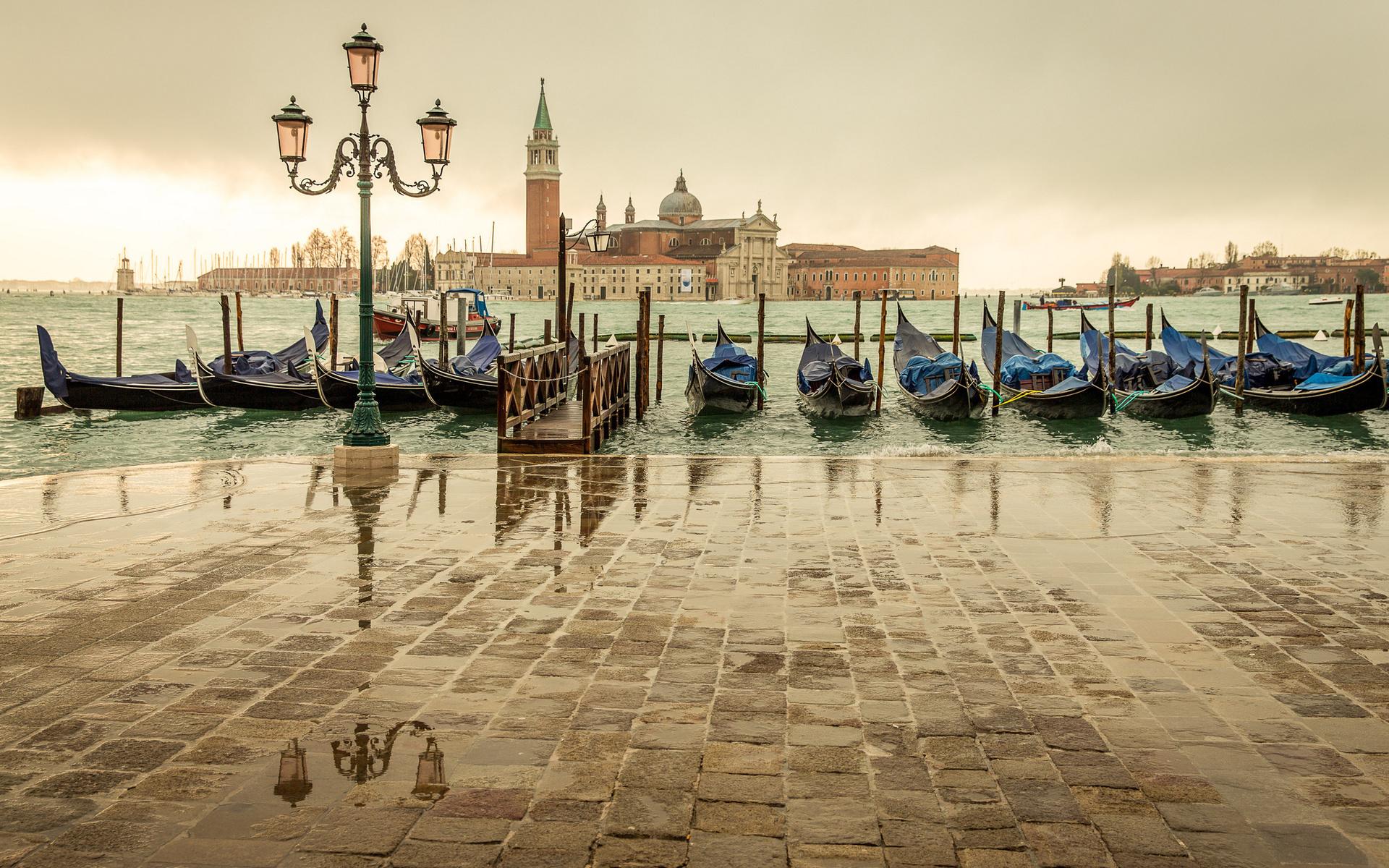 Venice, венеция, italy, италия, san giorgio maggiore