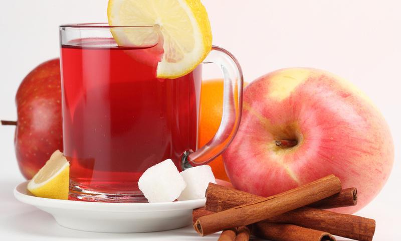 лимон, сахар, чашка, напиток, Блюдце, чай