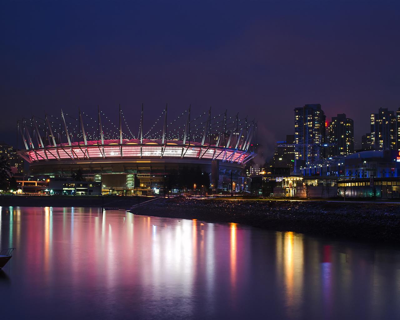 Vancouver, канада, canada, ванкувер, британская колумбия