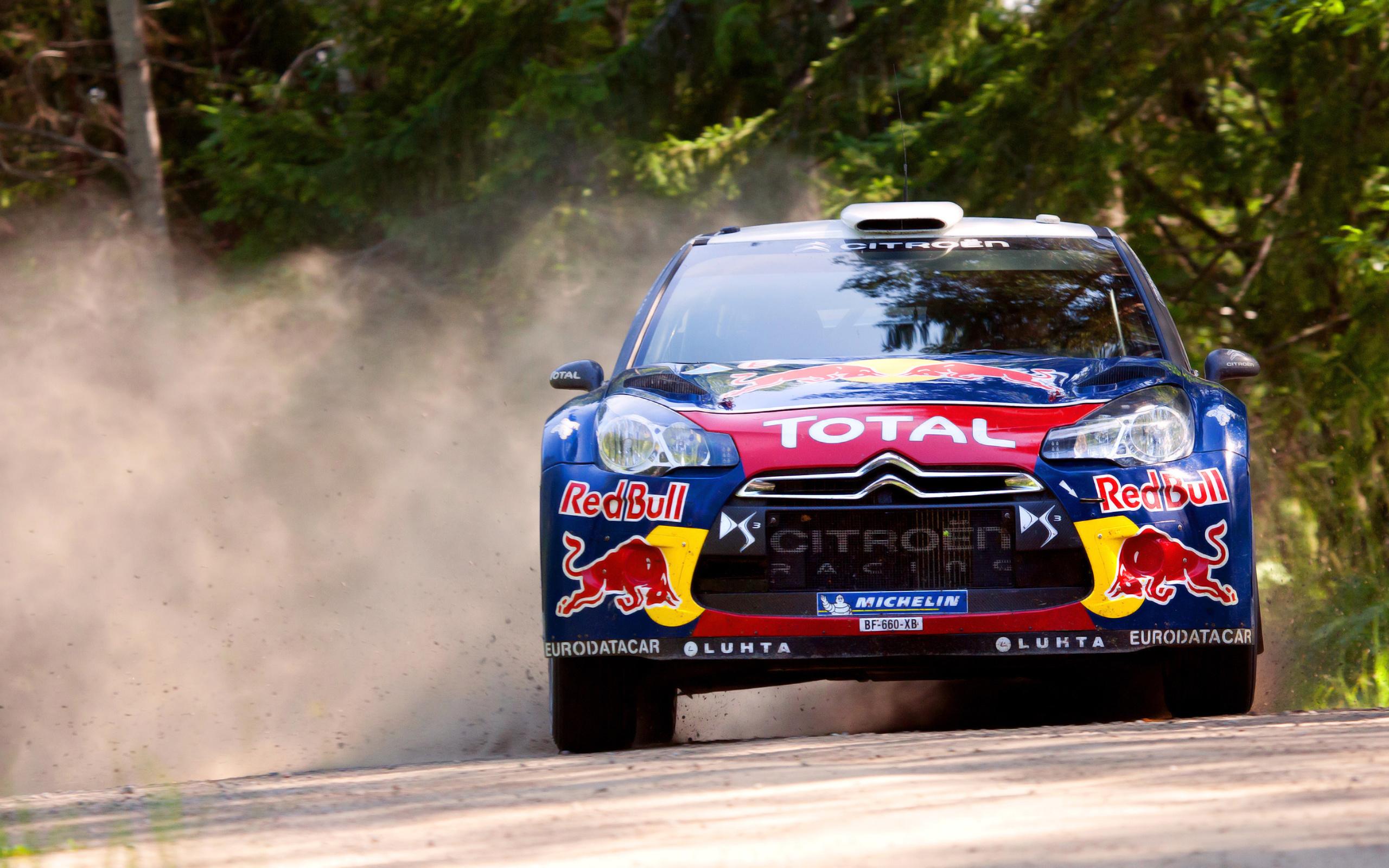 машина, rally, спорт, ситроен, ралли, wrc, Citroen, ds3, авто