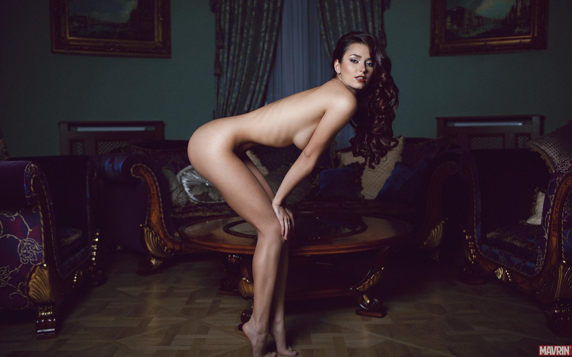 Фотомодели девушки красотки голышом 27 фотография