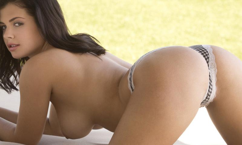 секси, tits, sexy, woman, boobs, попа