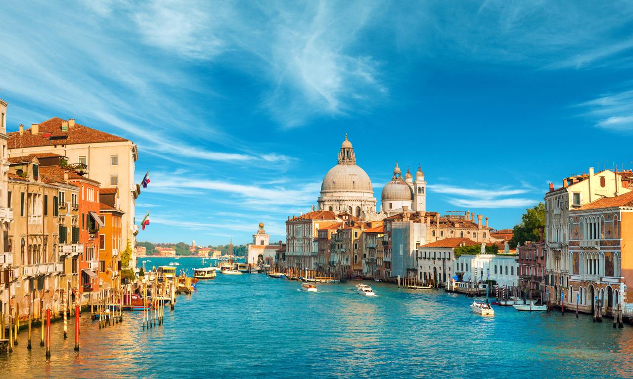 venice, венеция, italy, италия, Venezia, basilica di santa maria della salute