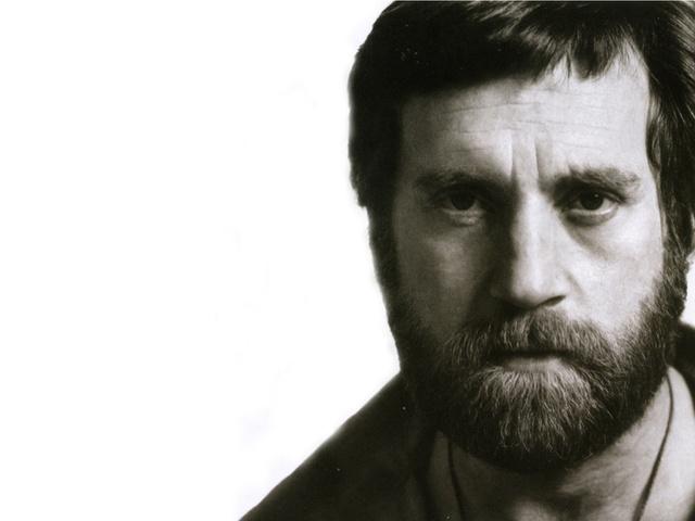 семенович, высоцкий, Владимир, борода