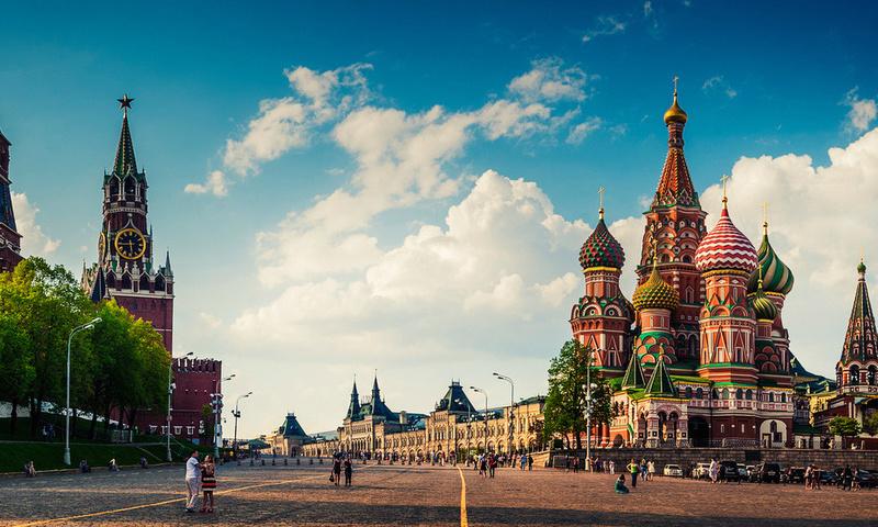 кремль, красная площадь, куранты, Москва, площадь